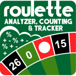 Download Roulette Analyzer Counting Tracker APK, APK MOD, Cheat