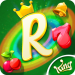 Download Royal Charm Slots 2.20.4 APK, APK MOD, Royal Charm Slots Cheat