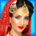 Download Royal Indian Arranged Wedding Fashion Salon APK, APK MOD, Cheat