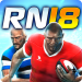 Download Rugby Nations 18 1.0.7 APK, APK MOD, Rugby Nations 18 Cheat