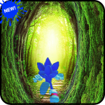 Download SUPER HERO  sonic runing 1.1 APK, APK MOD, SUPER HERO  sonic runing Cheat