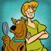 Download Scooby-Doo Mystery Cases 1.30 APK, APK MOD, Scooby-Doo Mystery Cases Cheat