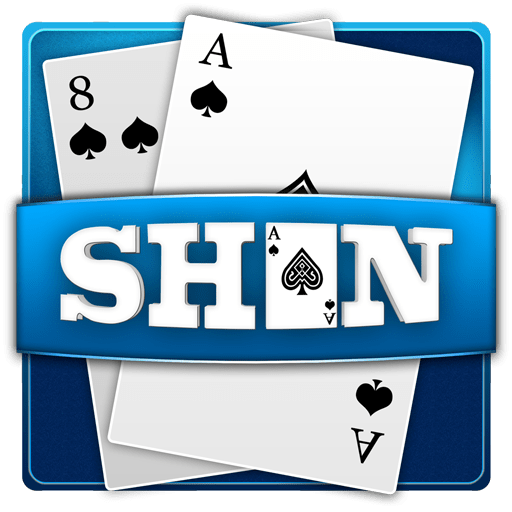 Download Shan Koe Mee APK, APK MOD, Cheat | Game Quotes