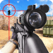 Download Shoot Hunter Gun Killer (Free Gun)  APK, APK MOD, Shoot Hunter Gun Killer (Free Gun) Cheat