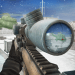 Download Silent Assassin Sniper 3D APK, APK MOD, Cheat