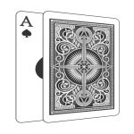 Download Simple Blackjack APK, APK MOD, Cheat