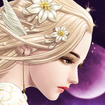 Download Sky Castle:คำสาบานรัก 1.2.4 APK, APK MOD, Sky Castle:คำสาบานรัก Cheat
