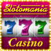 Download Slotomania™ Slots – Vegas Casino Slot Games  APK, APK MOD, Slotomania™ Slots – Vegas Casino Slot Games Cheat
