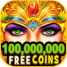 Download Slots! Cleo Wilds Slot Machines & Casino Games APK, APK MOD, Cheat