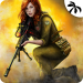 Download Sniper Arena: PvP Army Shooter APK, APK MOD, Cheat