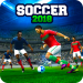 Download Soccer 2018 – Dream League Mobile Football 2018 1.0 APK, APK MOD, Soccer 2018 – Dream League Mobile Football 2018 Cheat