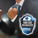 Download Soccer Manager 2018 1.5.3 APK, APK MOD, Soccer Manager 2018 Cheat