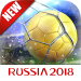 Download Soccer Star 2018 World Cup Legend: Road to Russia!  APK, APK MOD, Soccer Star 2018 World Cup Legend: Road to Russia! Cheat