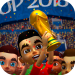 Download Soccer World Cup – Soccer Kids 1.0.2 APK, APK MOD, Soccer World Cup – Soccer Kids Cheat