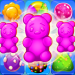 Download Soda Bears APK, APK MOD, Cheat
