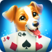 Download Solitaire Pets – Free Online Classic Card Game  APK, APK MOD, Solitaire Pets – Free Online Classic Card Game Cheat