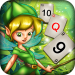 Download Solitaire Quest:  Elven Wonderland Story 1.0.95 APK, APK MOD, Solitaire Quest:  Elven Wonderland Story Cheat