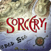 Download Sorcery!  APK, APK MOD, Sorcery! Cheat
