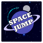 Download Space Jump APK, APK MOD, Cheat