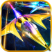 Download Space War: Tap Defense Tower 1.1.0.1 APK, APK MOD, Space War: Tap Defense Tower Cheat