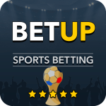 Download Sports Betting Game – BETUP APK, APK MOD, Cheat