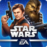 Download Star Wars™: Galaxy of Heroes  APK, APK MOD, Star Wars™: Galaxy of Heroes Cheat