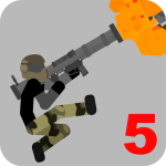 Download Stickman Backflip Killer 5 0.1.1 APK, APK MOD, Stickman Backflip Killer 5 Cheat