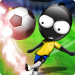 Download Stickman Soccer 2014  APK, APK MOD, Stickman Soccer 2014 Cheat