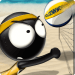 Download Stickman Volleyball APK, APK MOD, Cheat
