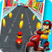Download Subway Scooters Free -Run Race APK, APK MOD, Cheat