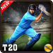 Download T20 Cricket Game 2017  APK, APK MOD, T20 Cricket Game 2017 Cheat