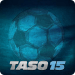 Download TASO 15 Full HD Football Game  APK, APK MOD, TASO 15 Full HD Football Game Cheat