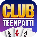 Download Teen Patti CLUB (3 Patti CLUB) 1.4.1.15 APK, APK MOD, Teen Patti CLUB (3 Patti CLUB) Cheat