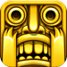 Download Temple Run  APK, APK MOD, Temple Run Cheat