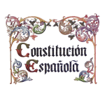 Download Tests oposición constitución Española APK, APK MOD, Cheat