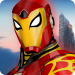 Download The Amazing Iron Spider  APK, APK MOD, The Amazing Iron Spider Cheat
