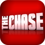 Download The Chase – Official Free Quiz  APK, APK MOD, The Chase – Official Free Quiz Cheat