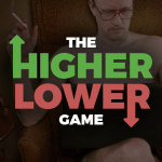 Download The Higher Lower Game  APK, APK MOD, The Higher Lower Game Cheat