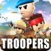 Download The Troopers: Special Forces APK, APK MOD, Cheat