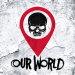 Download The Walking Dead: Our World 0.170.2.6 APK, APK MOD, The Walking Dead: Our World Cheat