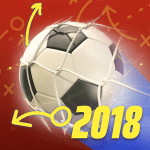 Download Top Soccer Manager  APK, APK MOD, Top Soccer Manager Cheat