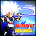 Download Tourney of Warriors 1.6.1 APK, APK MOD, Tourney of Warriors Cheat Unlimited Zeni