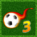 Download True Football 3  APK, APK MOD, True Football 3 Cheat