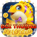 Download Trum Ban Ca San Thuong Tien Ty APK, APK MOD, Cheat