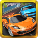 Download Turbo Driving Racing 3D APK, APK MOD, Cheat