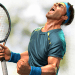 Download Ultimate Tennis  APK, APK MOD, Ultimate Tennis Cheat
