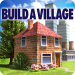 Download Village City – Island Sim: Build Virtual Town Game  APK, APK MOD, Village City – Island Sim: Build Virtual Town Game Cheat
