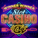 Download WWSC : WINNER WINNER  FREE SLOT CASINO APK, APK MOD, Cheat