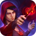 Download War Of Spells 1.0.1 APK, APK MOD, War Of Spells Cheat