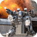 Download War Robots 2018: New Futuristic Battle Robots War 1.1 APK, APK MOD, War Robots 2018: New Futuristic Battle Robots War Cheat